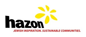 Hazon: Jewish Inspiration, Sustainable Communities